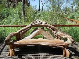 71 best cool bench images on pinterest diy benches and architecture