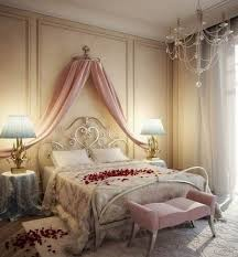 Valentine S Day Bed Decoration by Romantic Bedroom Ideas For Valentine U0027s Day Home Decor Buzz