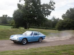 maserati mistral rm sotheby u0027s 1968 maserati mistral 4 0 coupé london 2015