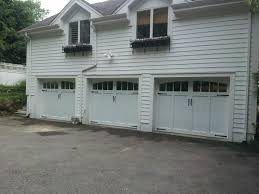 Overhead Garage Door Inc 27 Best Chi Overhead Doors Images On Pinterest Carriage Doors