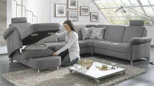 zehdenick sofa möbel rehmann velbert räume wohnzimmer sofas couches