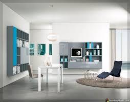 wohnzimmer ideen trkis 20 erstaunlich wohnzimmer ideen türkis dekoration ideen