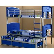 Types Of Bunk Beds 3 Kid Bunk Bed 16 Best Images About Bunk Bed For 3 On