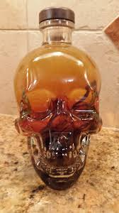 halloween barware halloween time begins author rachel graves
