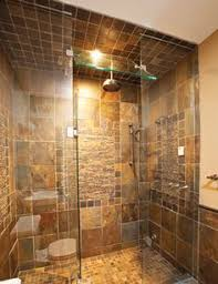 new bathroom shower ideas basoc shower enclosures infinity frameless sliding shower door