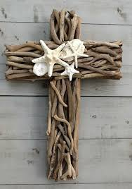 Driftwood Home Decor 15 Beautiful And Sensible Driftwood Crafts For A Shabby Chic Home