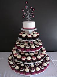 wedding cake and cupcake ideas 7 nontraditional wedding cake ideas for the creative photos
