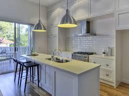 new kitchens designs remarkable best 25 kitchen ideas on pinterest