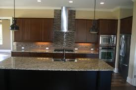kitchen design charlotte nc higher standard features sheffingdell southpark charlotte nc