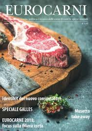 lairage cuisine led vol 1 iss 1 packing journal march april 2014 by reby media