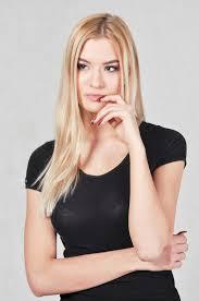 Beautiful Appearance Free Images Arm Shoulder Makeup Long Hair Face Neck