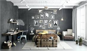home design definition industrial home decor modern industrial interior design definition