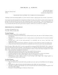 Warehouse Management Resume Jerry Resume Guidelines Thesis Purchasing Cover Letter Essays