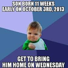 Im So Excited Meme - im so excited i just had to share with you guys meme guy