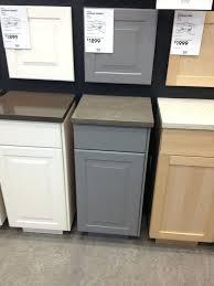 ikea grey kitchen cabinets ikea grey kitchen cabinets and grey kitchen ideas gray cabinet