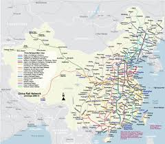 Shenzhen Metro Map In English by Asian Metro And Rail Maps Johomaps
