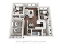 floor plans archives ivy apartment homes