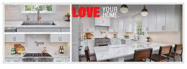 New Look Home Design Nj Home Cipriani Remodeling Solutions