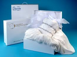 wedding dress cleaners dos and don ts of wedding dress cleaning and preserving