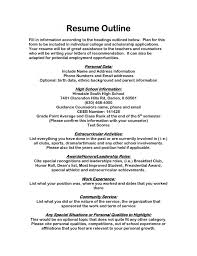 paid resume acting resume template 2017 builder word best creative templates