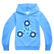 baby sweatshirt pattern online shopping the world largest baby