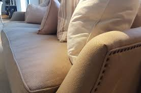 cleaner sofa cleaning company favorite sofa cleaning service