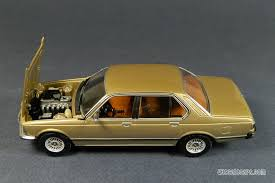 1977 bmw 7 series bmw 7 series 733i 1977 technical specifications of cars