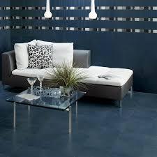 320 best tile flooring images on porcelain tile