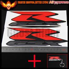 popular suzuki gsxr 750 logo buy cheap suzuki gsxr 750 logo lots
