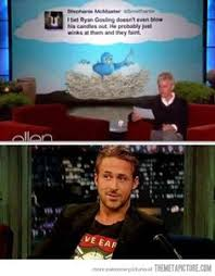 Hawaii Chair Ellen No One Can Forget The Time Ellen Discovered One Of Her Favorite