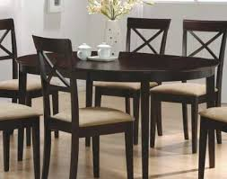black friday dining table 13 best dining table images on pinterest dining room tables