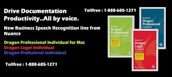 dragon naturally speaking help desk dragon naturallyspeaking support number 1 888 685 1271 24 7 help
