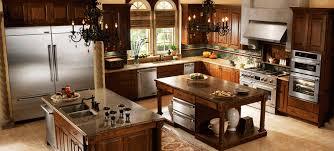 kitchen luxurious kitchen appliances kitchen appliances near me