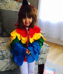 easy homemade halloween costumes for kids easy homemade