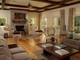 Home Designs With Virtual Tours Virtual Tour Of New Mti Baths Guest House Part 1 Atlanta Home