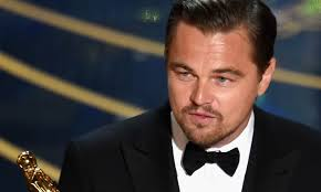 Leonardo Di Caprio Meme - leonardo dicaprio oscar win memes jokes won t let us forget that