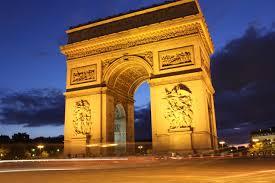 Paris Pictures Paris Walking Tours Free Guided Tours Of Paris