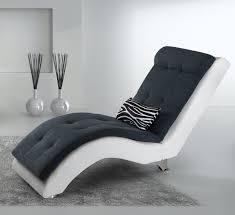Ohrensessel Xxl Wohnzimmerm El Faircheck Relaxsessel Vergleich Hier Werden Sie Fündig