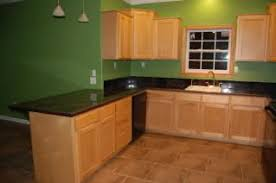 What Color Should I Paint My Kitchen With White Cabinets What Color Should I Paint My Kitchen Pip Thenest