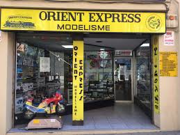 Milano Bad Bramstedt Kyoshoeurope Kyosho Europe Store Locator Kyoshoeurope