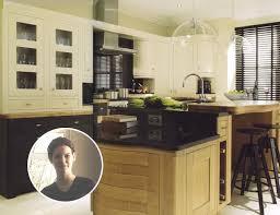 art deco style kitchen cabinets art deco kitchens classic art deco style kitchen west sussex