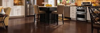 performance plus hardwood floors armstrong flooring residential