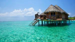 the best places to go on honeymoon in july onefabday