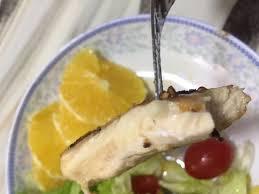 n馮ociation cuisine schmidt 生活 收藏夹 知乎