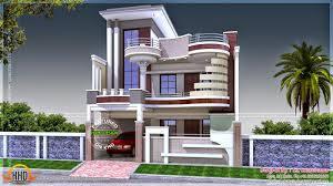 house design news search front elevation photos india tropicalizer indian house design