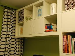 Wood File Cabinet Ikea File Cabinet Cabinet File Secure Storage Cupboards 12 Inch Wide