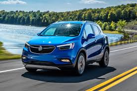 buick encore silver 2019 buick encore rumors redesign review release date price diesel