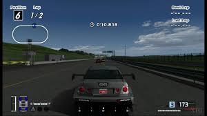 altezza car black gran turismo 4 toyota altezza touring car u002701 cockpit view ps2