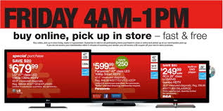 when is amazon expected to leak their black friday deals gadgets to look for on black friday techcrunch