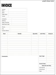 design form in word template invoice for photography microsoft word tem photography